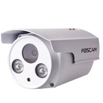 Camera quan sát Foscam FI9903P