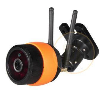 Camera IP không dây Yoosee x5100 ngoài trời chống nước mưa IP66