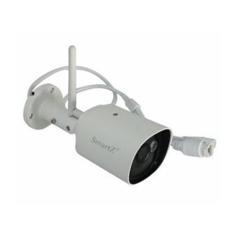 Camera IP SmartZ SCF4025 Không Dây Ngoài Trời Độ Phân Giải 4Mp