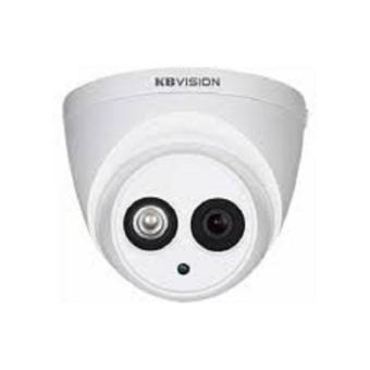 Camera quan sát Kbvision KX 2K04C