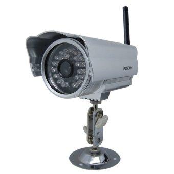 Camera quan sát Foscam FI8904W