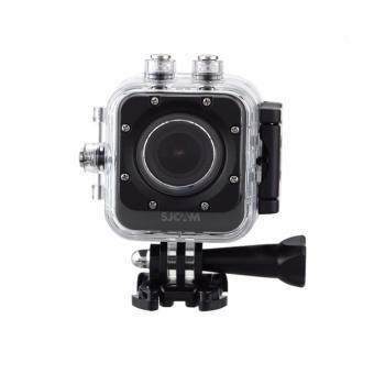 Camera Thể Thao SJCAM M10 wifi 2K