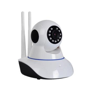 Camera Yoosee 8100 HD Wireless IP quan sát xoay 360 độ Hola