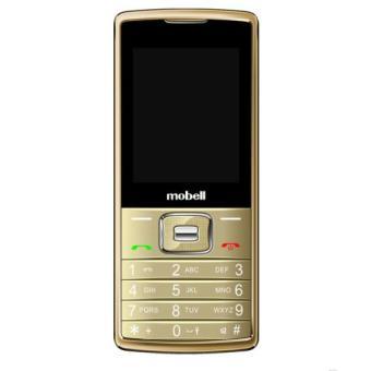 Mobell M366