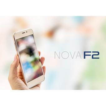Mobell Nova F2