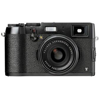 Máy ảnh KTS Fujifilm X100T 16 3MP