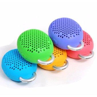 Loa Bluetooth chống nước Remax Dragon Ball