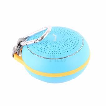 Loa Bluetooth Genius SP 906BT