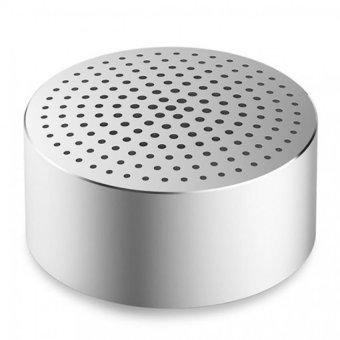 Loa Bluetooth Mini Xiaomi