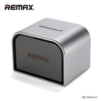 Loa Bluetooth Remax M8