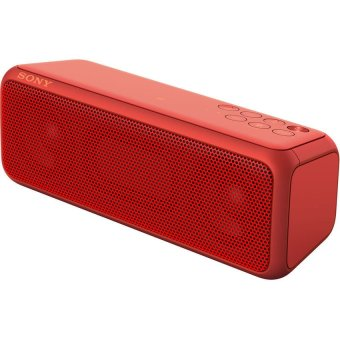 Loa Bluetooth Sony SRS XB3 30W