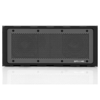 Loa không dây Bluetooth Braven 855s Đen