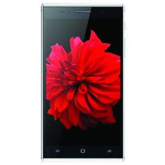 LV Mobile LV128 512MB 2 SIM