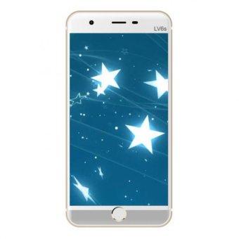 LV Mobile LV6S 4GB 2 SIM