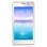 LV Mobile LV36 512MB