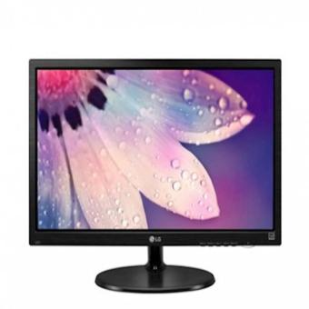 Màn hình máy tính LG 19M38A 18 5 inches