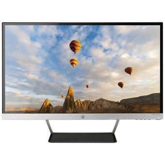 Màn hình vi tính LCD HP 27CW 27inch FHD Pavilion J7Y62AS