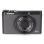 Máy ảnh KTS Fujifilm XQ1 12MP