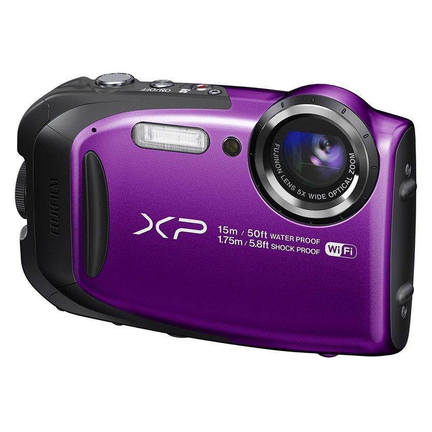 Máy ảnh KTS Fujifilm XP80