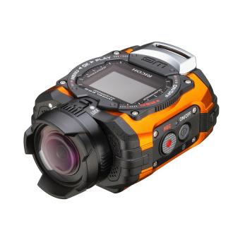 Máy ảnh Pentax Ricoh WG M1 Body Cam