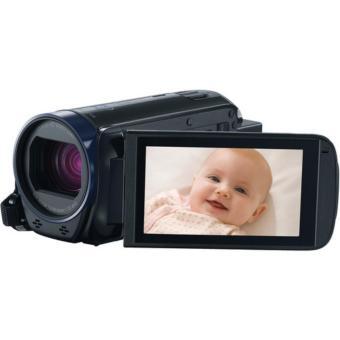Máy quay Canon VIXIA HF R600 Full HD 0280C001