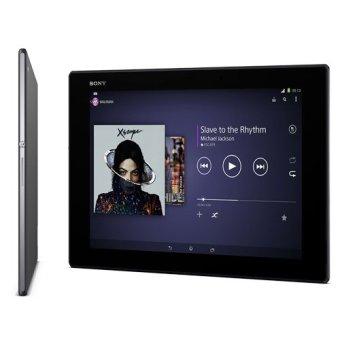 Máy tính bảng Sony Tablet Z2 SGP521 4G Nghe gọi Hàng nhập khẩu