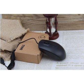 Mouse Dell USB nhiều mẫu