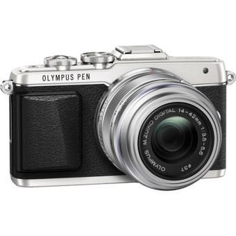 Máy ảnh Olympus PEN E PL7 16MP