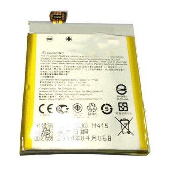 Pin điện thoại Asus Zenfone 5 ( Trắng )