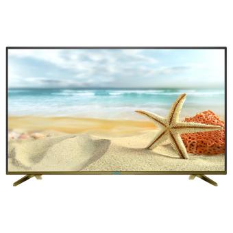 Tivi Asanzo 50ES910 Full HD Internet TV 50 inch