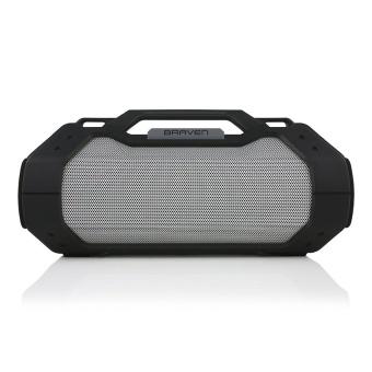 Speaker Braven XXL Bluetooth