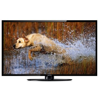 Tivi LED Darling 32inch HD 32HD931