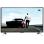 Tivi LG 32 inch 32LB552A HD Ready MCI 100Hz