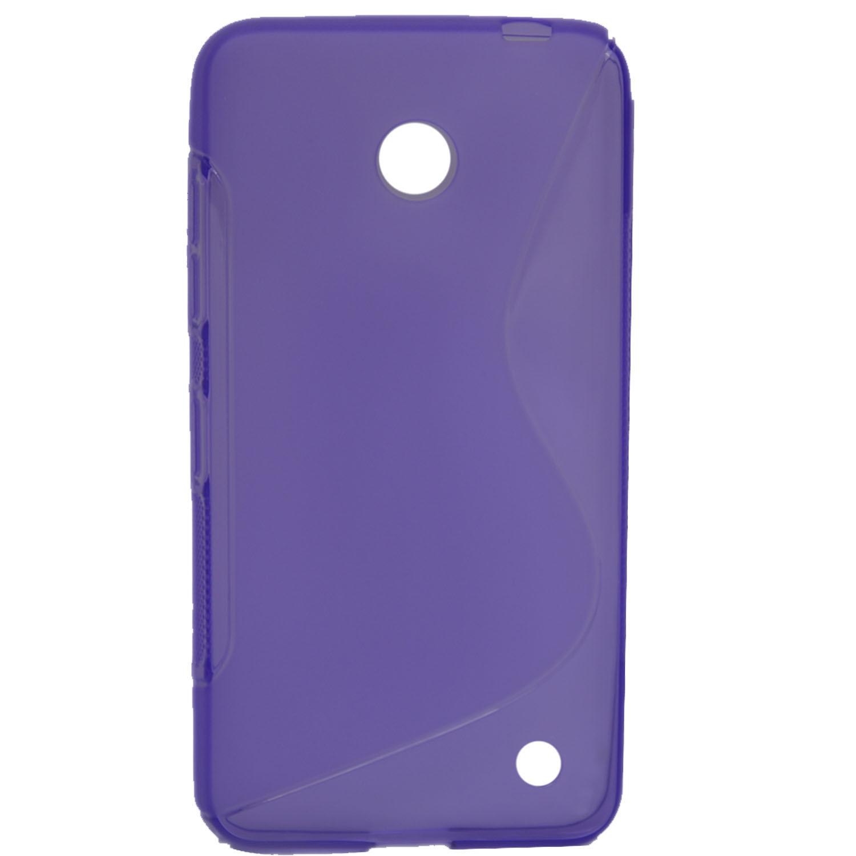 Sunsky S Line Anti Skid Protection Tpu Case For Motorola Moto G Source .