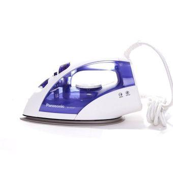 Bàn ủi hơi nước Panasonic NI E500TDRA