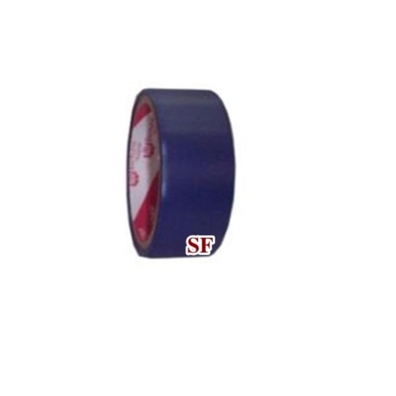 Băng keo màu Si 3.5cm