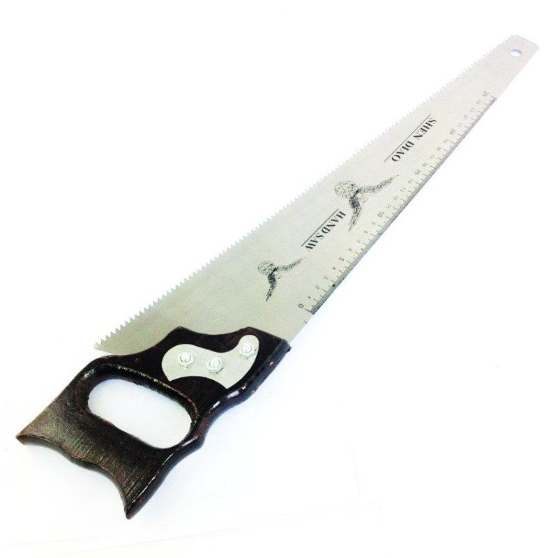 Cưa gỗ cầm tay thép đặc biệt 18 Hand Saw HQ206093