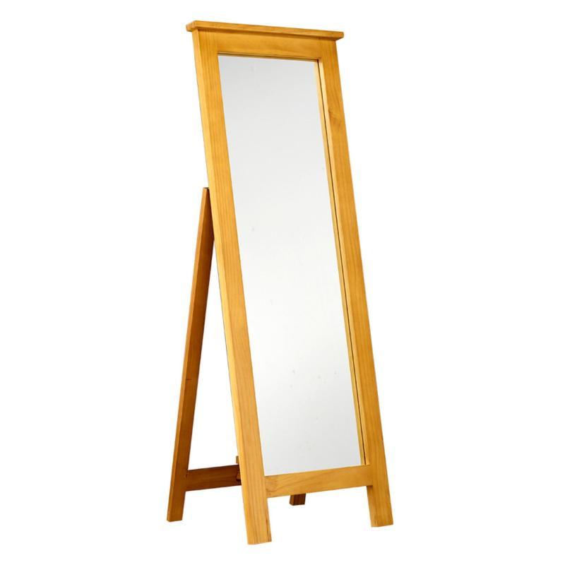 Gương đứng ALI - UMA 3475