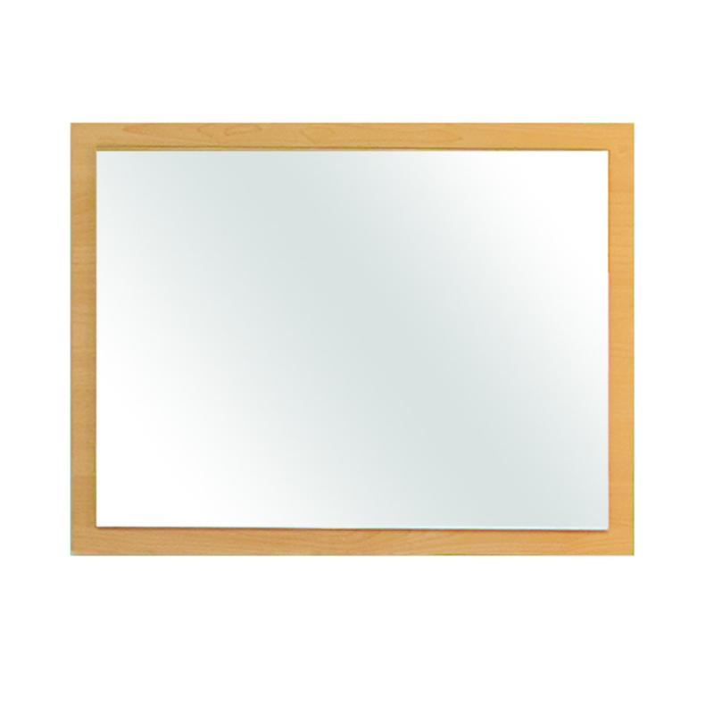 Gương treo tường BERNIE NEW - UMA 1053937
