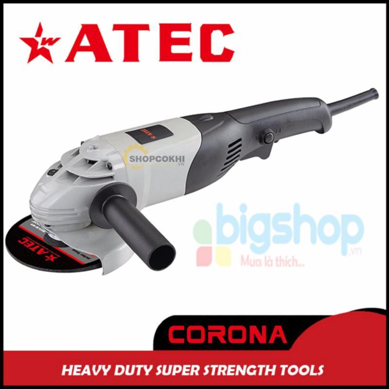 Máy mài ATEC AT8524B 125mm