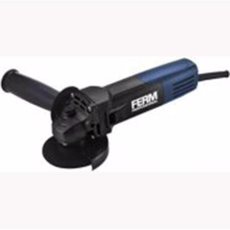 Máy mài góc FERM AGM1093P Professional
