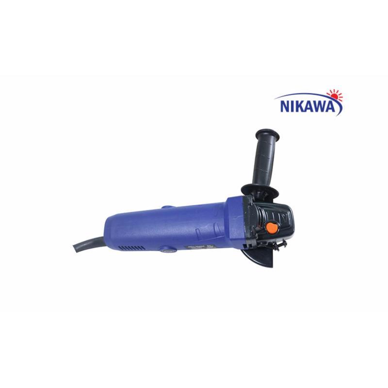Máy mài góc Nikawa NK-AG800
