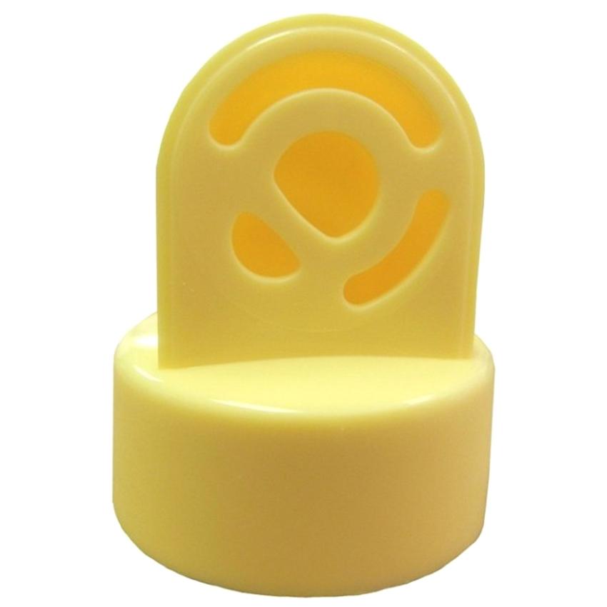 Bộ van máy hút sữa medela (Vàng)