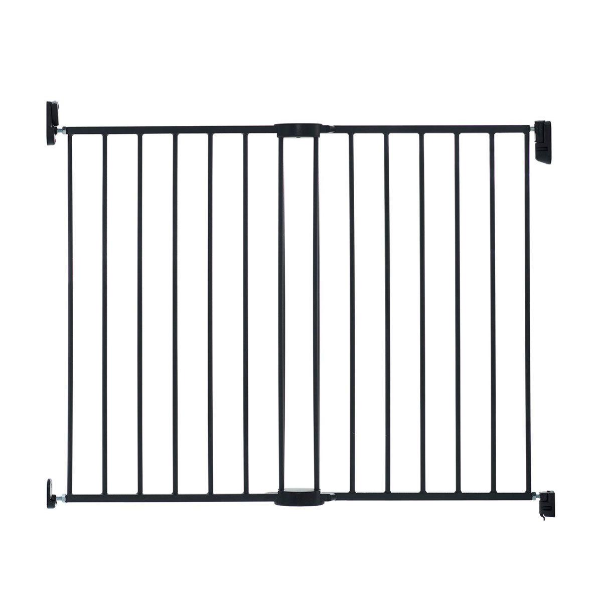 Cửa chặn an toàn Munchkin Extending Metal Gate NA MK31043