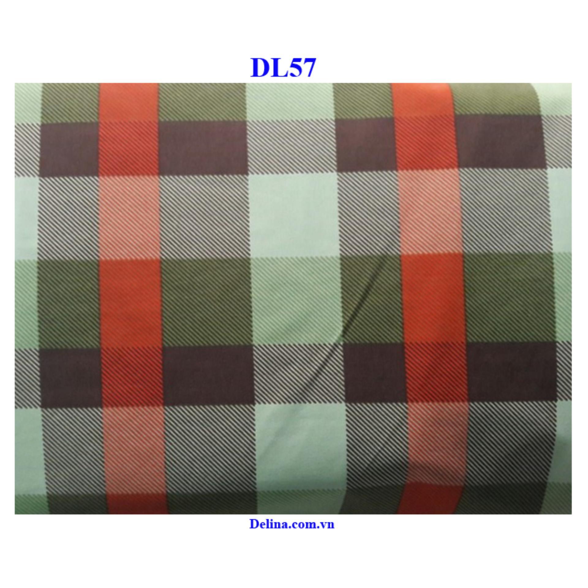 Ga chống thấm cao cấp DL57 loại 1m8x2mx10cm