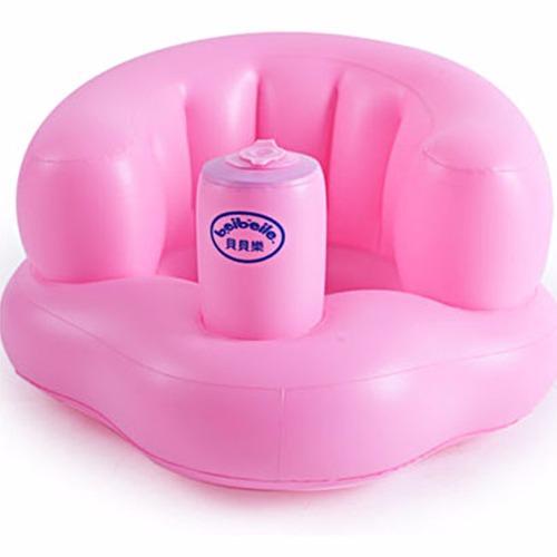 Ghế hơi tập ngồi tiện dụng cho bé An Store