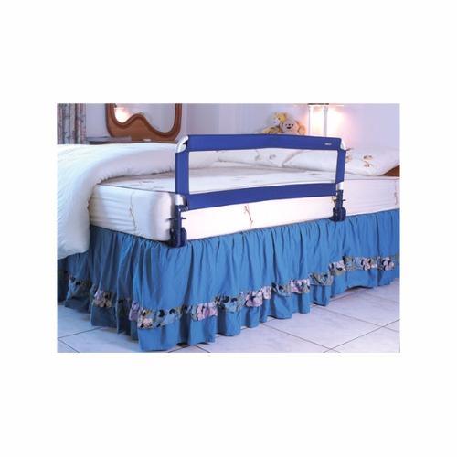 Thanh chắn giường em bé