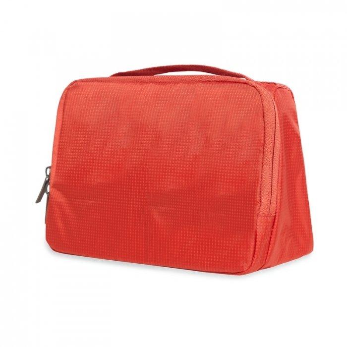Túi đựng mỹ phẩm du lịch Xiaomi (Đỏ)