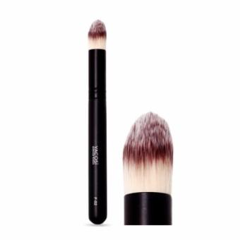 Cọ tán kem nền Vacosi Make-up House Foundation F-02.