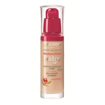 Kem nền Bourjois Healthy Mix Foundation 30ml